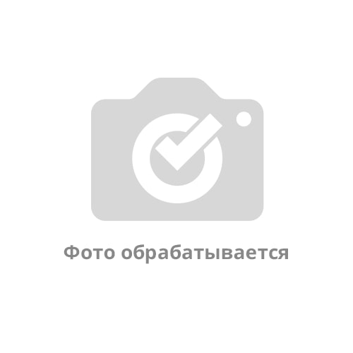 Шина Pirelli Winter Ice Zero 2 225/40 R18 H 92 в Октябрьском